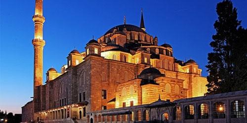 excursion mystique istanbul