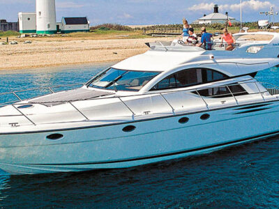 location de yacht à moteur bodrum